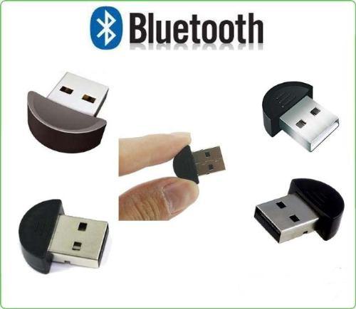 usb bluetooth compacto 2.0