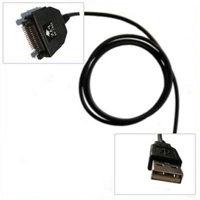 GD87 USB DRIVER FOR WINDOWS 8