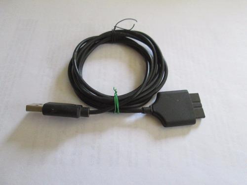 usb cable para mp4