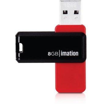 IMATION NANO USB DRIVERS FOR WINDOWS VISTA