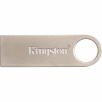 usb kingston dtse9 64gb 100% original garantia oficial