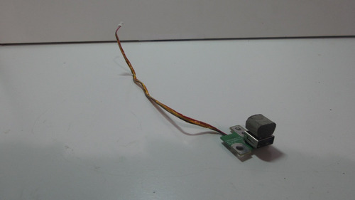usb notebook placa