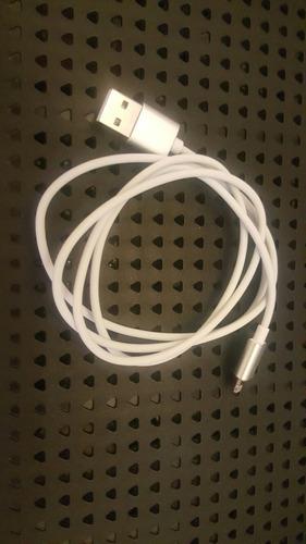 usb para cable