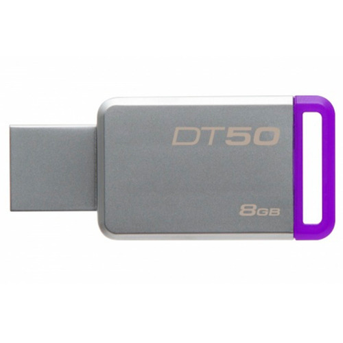 usb portatil memoria kingston
