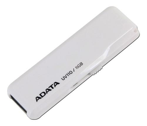 usb portatil memorias