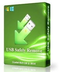 Resultado de imagen de USB Safely Remove