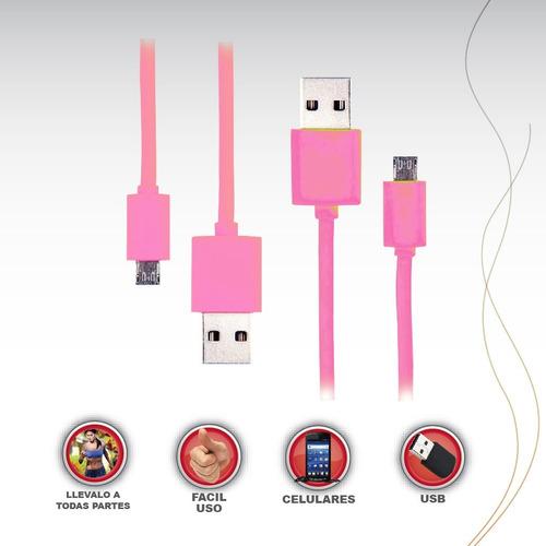 usb samsung, cable usb