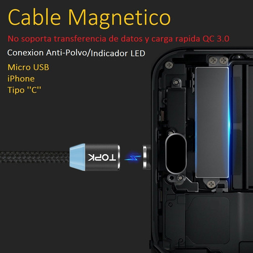 usb usb, cable