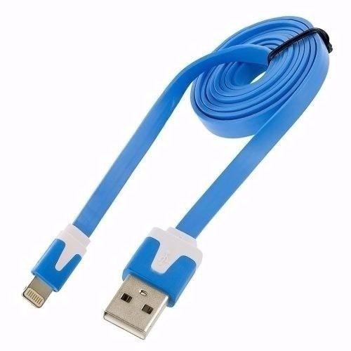 usb usb datos cable datos