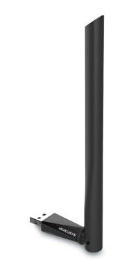 usb wifi adaptador