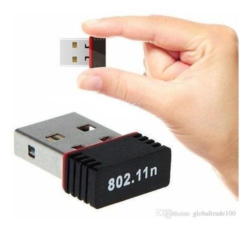 usb wifi mini