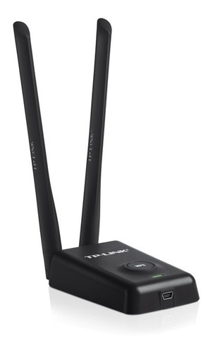 usb wireless tp-link mod. tl wn8200nd - 300mbps - 2 ant 5dbi