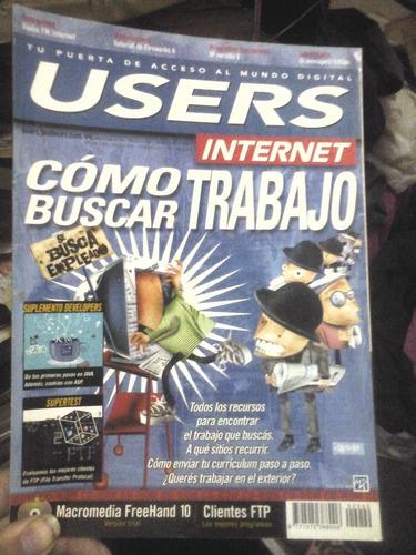 users #09