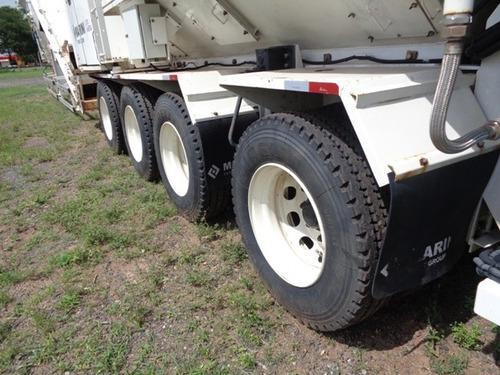 usina de asfalto terex magnum 160 max