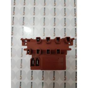 Usina Faisca,ignição 4 Saidas P/fornos Tedesco Progas Gpaniz