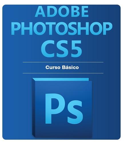 uso de adobe® photoshop® cs5 e-book´s