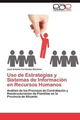 uso de estrategias y sistemas de informaci n en envío gratis
