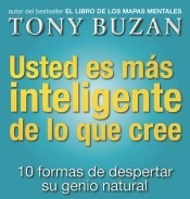 usted es mas inteligente de lo que cree(libro psicología gen