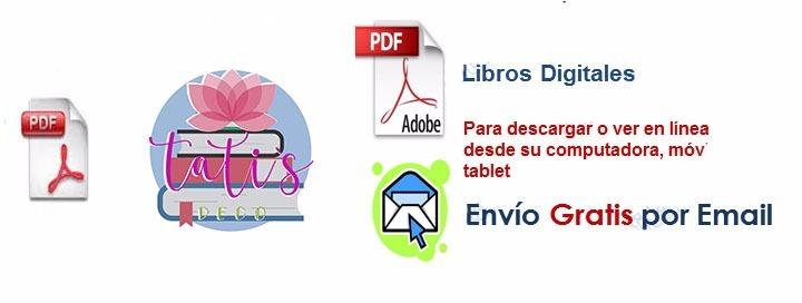 usted puede sanar su vida louise hay descargar gratis pdf