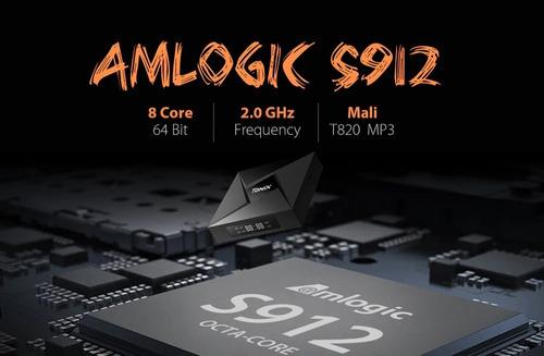 ut9 pro 4k 3gb/32gb bluetooth android 7 + teclado led