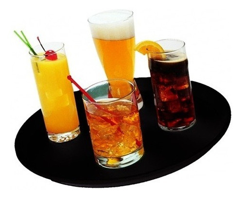 utensilios de bar, coctelería, bartender, barman