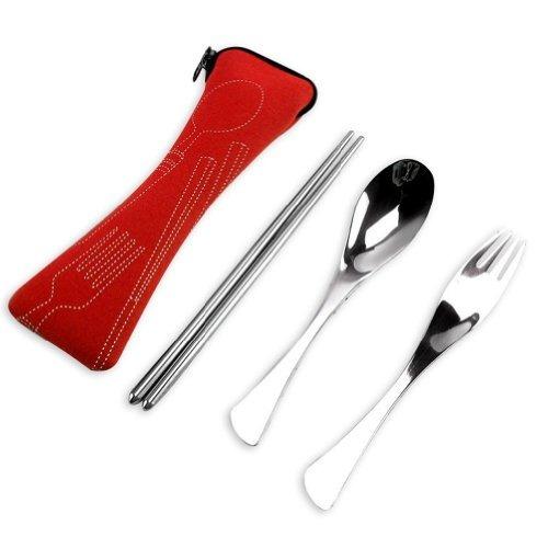utensilios y aparatos de cocina,nsstar portátil de viaje..