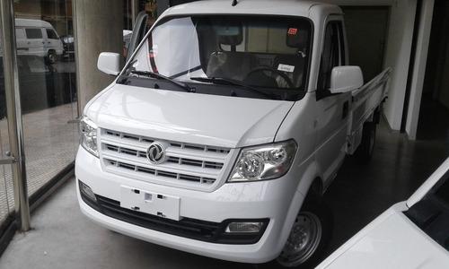utilitario dfsk c31 1.5 truck cab simple