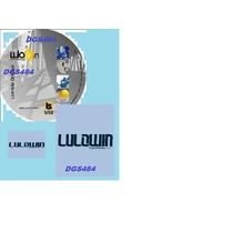 Actualización Base - De Datos Lulowin-lulowing