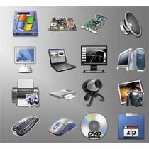 Driver Para Pc Lapto Modem Impresora Hp Epson Tarjeta De Red