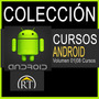 Aprende Android Curs Audiovisuales Volumen 01