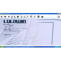 Lulowin Ng Manual Audio/visual