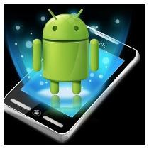 Respalde Los Archivos De Su Teléfono Para Android Y Ios