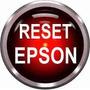 Reset Epson Error De Almohadillas O Desbloqueo