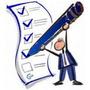 Control De Ventas Excel Plantillas Para Tu Empresa