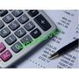 Plantilla Hoja Excel Conciliación Bancaria Bancos Contabilid