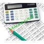 Sistema Excel Flujo De Caja Proyectado Pymes 1 A 5 Años