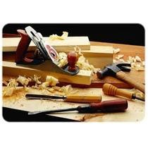 Hazlo Tu... Como Fabricar O Restaurar Muebles De Madera Carp