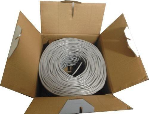 utp metros cable