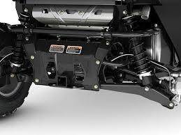 utv can am defender hd5 dps 0km 2020 en motoswift
