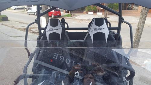 utv cf moto 800cc,!! no rzr