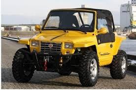 utv jeep 800 cc full off road - sabattini motors