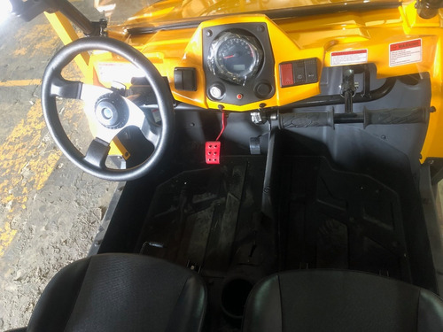 utv marca boss estilo forest cw 200cc nuevo