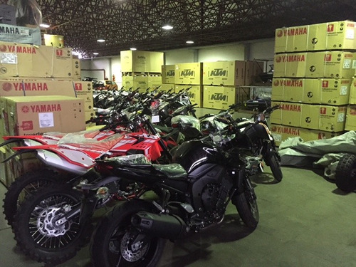 utv maverick trail 800 dps 2018 entrega inmed can am palermo