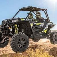 utv polaris rzr 1000 le walker evans 110hp