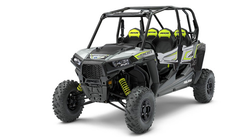 utv polaris rzr 4 900 eps