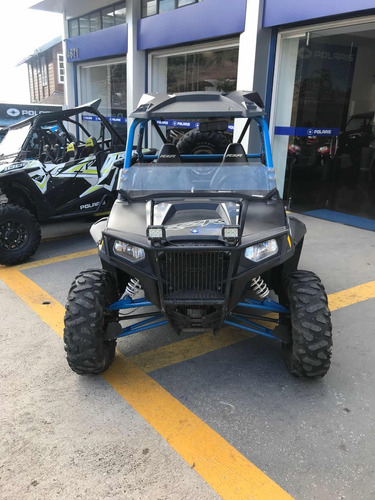 utv polaris rzr 800 s 2014 eps