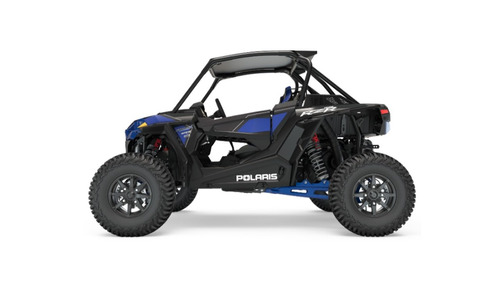 utv polaris rzr turbo s