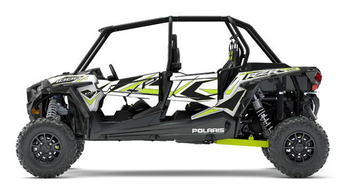 utv polaris rzr xp 4 1000 eps