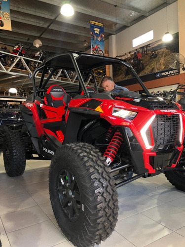 utv polaris turbo1000s dynamix polaris cosentino motos-one