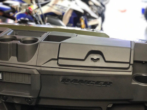 utv ranger crew 1000 6 plazas   polaris  cosentino motos-one